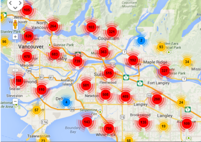 soldpress-marker-map